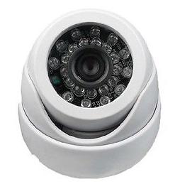 Мини видеокамеры беспроводные для скрытого наблюдения купить в
